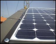 images/servizi/outputImages/640_fotovoltaico1.jpg