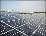 images/servizi/outputImages/640_fotovoltaico2.jpg