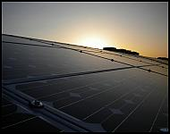 images/servizi/outputImages/640_fotovoltaico3.jpg