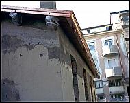 images/servizi/outputImages/640_ristrutturazioni2.jpg